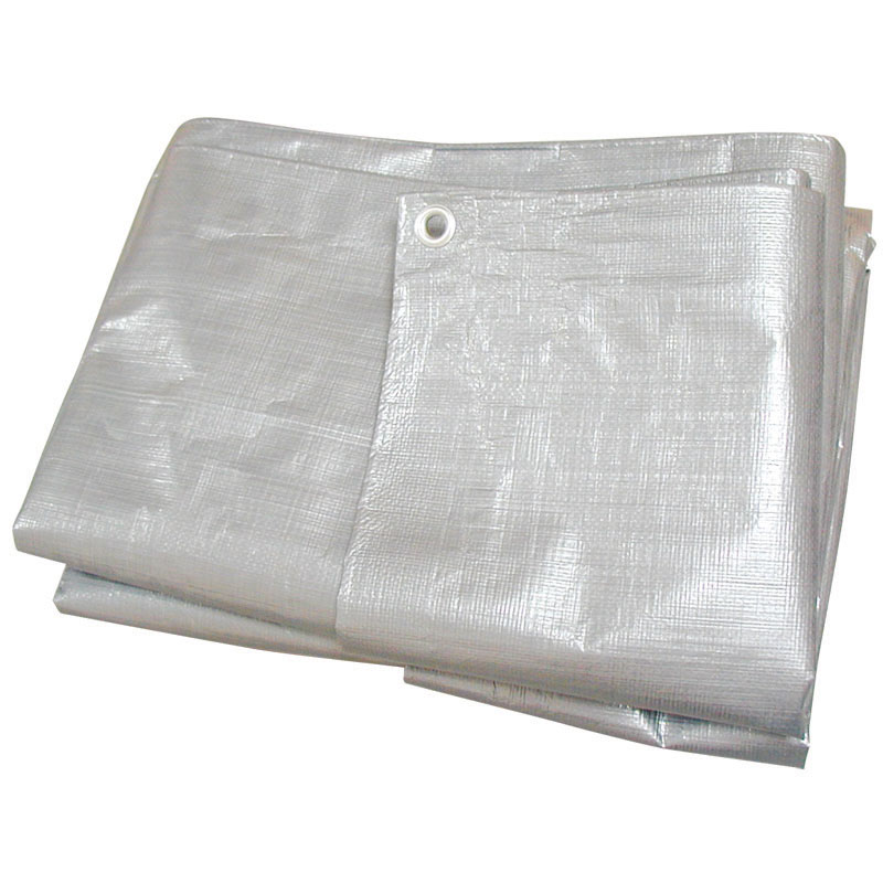 Protective cover - Tarpaulin
